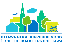 Ottawa Neighbourhood Study