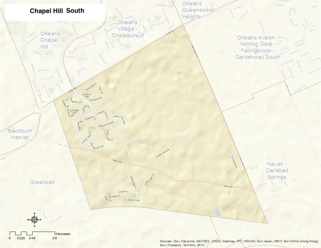 EN_NEW_Chapel-Hill-South