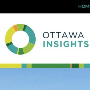Ottawa Insights Partnership