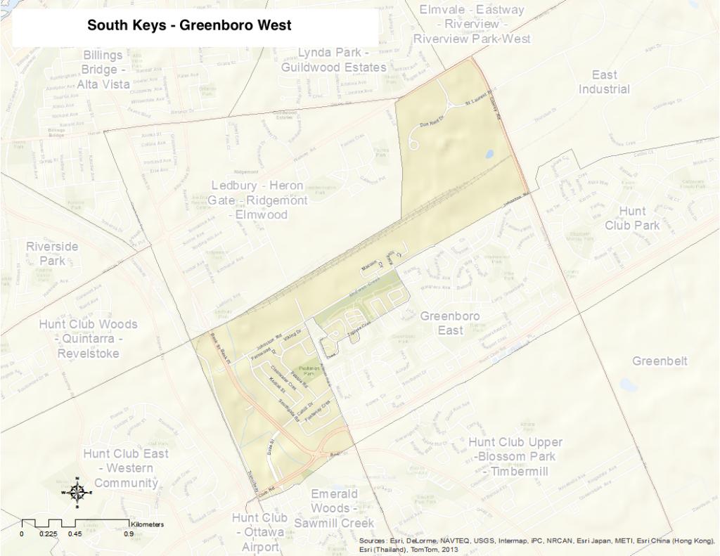 EN_NEW_South-Keys-Greenboro-West