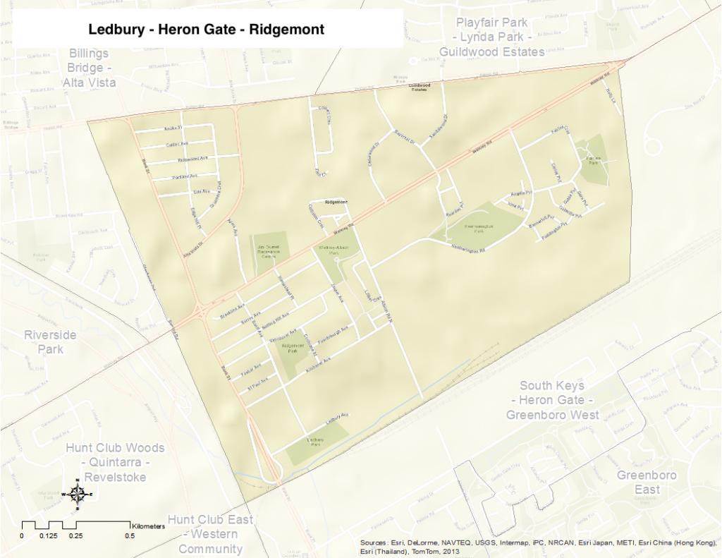 NEW_Ledbury-Heron-Gate-Ridgemont