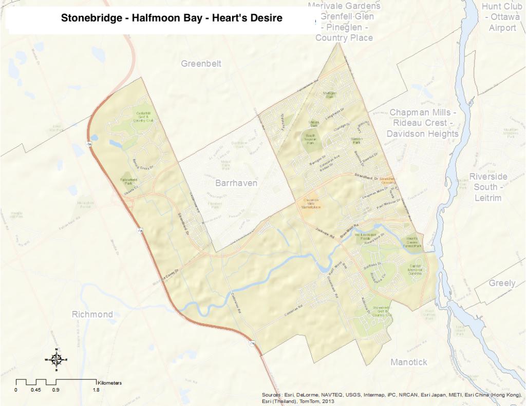 NEW_Stonebridge - Halfmoon Bay - Heart's Desire