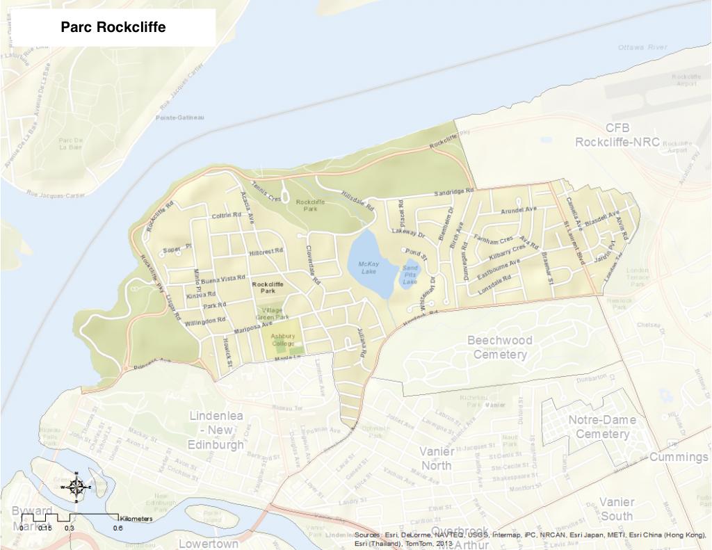 FR_NEW_Parc Rockcliffe