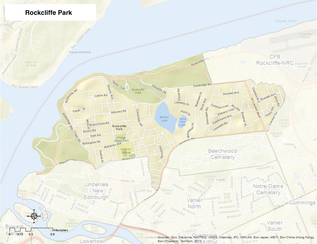 EN_NEW_ Rockcliffe Park