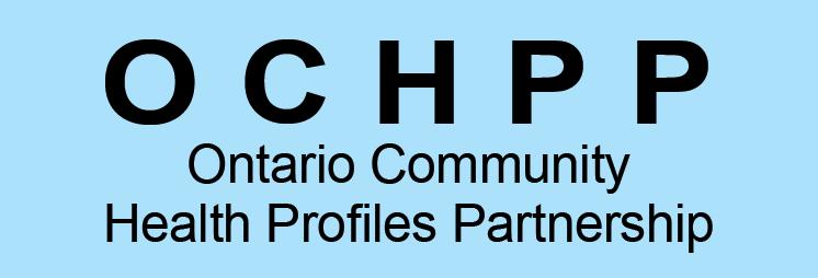 OCHPP logo